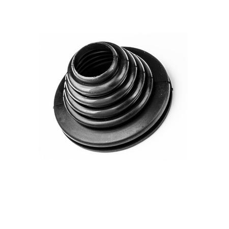 mieszek osłona harmonijkowa gumowa