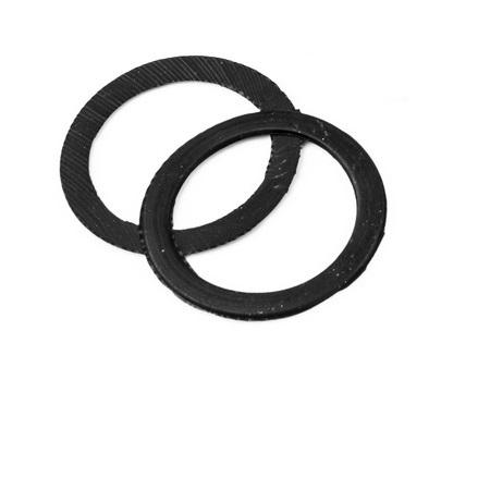 podkładki gumowe oeljoodporne