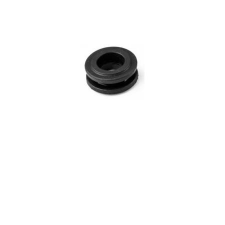 gumowa przelotka pierścieniowa