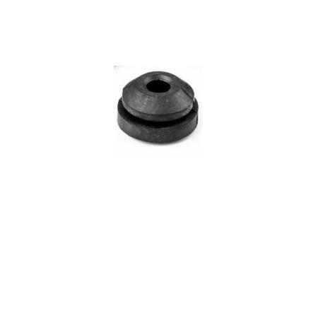 przelotka z gumy butylowej IIR